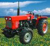 25HP tractor (AP250)