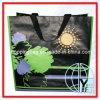 Saco de Tote tecido PP (ENV-PVB051)