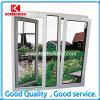Metal en aluminium Window Frames dans Tilt Style (KDST010)
