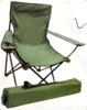 Camping chaise (YTC-001&001A&001C)