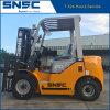 Carrello elevatore diesel caldo di prezzi 2ton della Cina Compective, prezzo di Foklift 2ton
