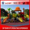 Горячая продажа защита окружающей среды низкая цена для детей Дети детская площадка для установки вне помещений