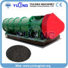 China Supply Organic Fertilizer Pellet Machinery com Highquality