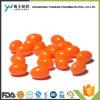 영양 시신경 씹을 수 있는 정제 환약 Omega 3개의 어유 비타민