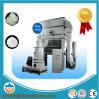 De Machine van het poeder voor Chemisch product/Voedsel/Mineraal Poeder met Concurrerende Prijs
