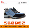 Химическая устойчивость женская обувь с высоким каблуком RS306