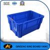 X279 Armazenamento Nesting Plástico e mover a caixa de volume de negócios para o comércio por grosso