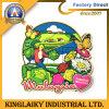 PVC reso personale Fridge Sticker di Soft per Promotion (FM-2)