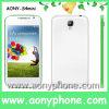 téléphone portable de 4.3inch S4mini