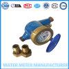 Multi Jet Compteur d'eau