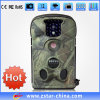 12MP 940nm LED Invisible 3PCS PIR Senso Trail Camera met Ce, FCC&RoHS