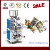 De automatische Droge Machine van de Verpakking van het Fruit/van het Gedroogd fruit /Peanut/Seeds/Bean
