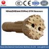 """6 """" pouces ND65 DHD360 DTH Bits en Chine"""