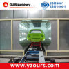 Автоматические картина/лакировочная машина для индустрии автомобиля