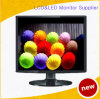 15 Inch LCD Monitor with HDMI YPbPr AV Input
