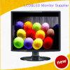 Moniteur LCD 15 pouces avec HDMI YPbPr entrée AV