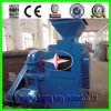 Briquette estrudente Machine da Two Rollers per Coal Powder, Coke Powder
