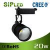 20W lumière de voie de l'ÉPI LED