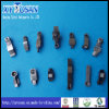 販売(Cummins/VW/ランドローバーかDeutzまたはシトロエンまたはフォードまたはOpelまたは三菱またはPeugeotのための自動車部品のコントロール・アーム(ロッカーシャフト)