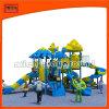 De openlucht Apparatuur van het Vermaak van de Speelplaats (5204A)