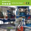 Máquina de trituração MF-500 plástica (350kg/hr)
