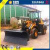 Lâmina de neve com CE & SGS para venda Xd918f