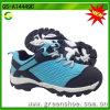 Ботинки детей хорошего качества напольные мощные Hiking взбираясь ботинки