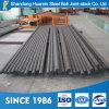 Baixo preço Rod de aço de moedura para a mina de cobre
