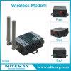 SIM Card Slot와 Antenna를 가진 낮은 Cost 3G 4G Modem GSM GPRS Modem