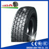 285/75r24.5 9.00r20 Radial Truck Tire