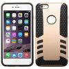 Крышка случая мобильного телефона Rocket на iPhone 6