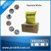 90% Cao 45MPa Soundless Stone Cracking Powder