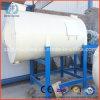 省エネの乾燥した乳鉢の生産機械