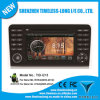 Android 4.0 для Benz Series Ml/Gl Class Car DVD (TID-I213)