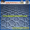 Recinto di filo metallico della rete fissa della rete metallica di Gabion/casella di Gabion