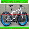 Bicicletas da neve MTB do Gainer 26 de Tianjin de