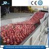 Brosse pommes de terre Machine à laver Bubble High Roller de pulvérisation de pression industrielle