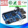 Un servicio de ventanilla Asamblea PCB (PCBA) / PCB placa de circuito