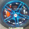 Алюминий Vossen легкосплавных колесных дисков для Vossen реплики