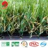 Free Samples, Landscape Artificial Grass