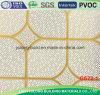 CeilingのためのPVC Laminated Gypsum Ceiling Board 2014年のNew Design