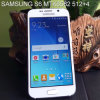 ROM de S6 Mtk6582 Quad Core 512MB RAM 4GB