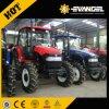 De beste Tractor van het Landbouwbedrijf van Lutong Lt504 van de Prijs 4WD 50HP voor Verkoop Filippijnen