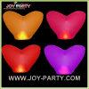 Heart Eco Wish Sky Lantern for Wedding