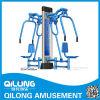 Strumentazione esterna di forma fisica di alta qualità (QL14-L1001)