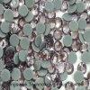 水晶Rhinestones Hotfix Stones Wholesale Amethyst 2mm