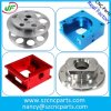Ss201, Ss303, Ss304, Ss316 Dirt Bike Parts for Auto / Aerospace / Robotics