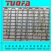 Hochleistungskabel-Befestigungen des aluminium-ADSS formten Sackgasse-Schelle für elektrisches vor