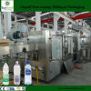 0.5L-2L Pet Bottled Water Filling Plant