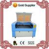 Heiße CO2 Laser-Gefäß-Laser-Ausschnitt-Maschine Verkaufjinan-Reci Efr